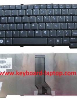 Keyboard Laptop DELL Vostro 1310