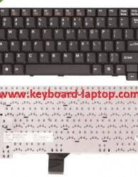 Keyboard Laptop Dell Alienware Area-51M 5600-keyboard-laptop.com