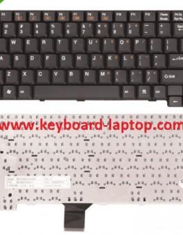 Keyboard Laptop Dell Alienware Area-51M 5600