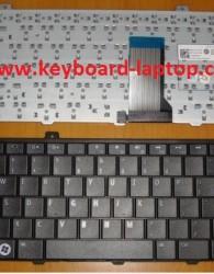 Keyboard Laptop Dell Inspiron 1464-keyboard-laptop.com
