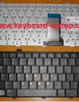 Keyboard Laptop Dell Inspiron 1464