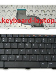 Keyboard Laptop Dell Inspiron 14V-keyboard-laptop.com