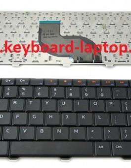 Keyboard Laptop Dell Inspiron 14V