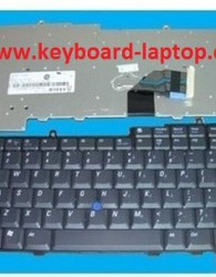 Keyboard Laptop Dell Inspiron 6000-keyboard-laptop.com