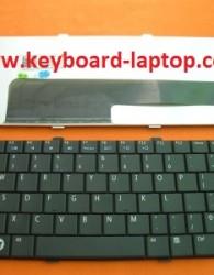 Keyboard Laptop Dell Mini 12-keyboard-laptop.com