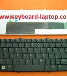 Keyboard Laptop Dell Mini 12