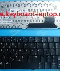 Keyboard Laptop Dell Mini 9-keyboard-laptop.com