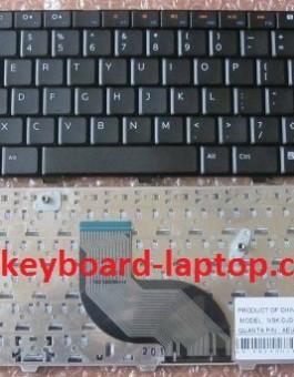 Keyboard Laptop Dell Studio 14
