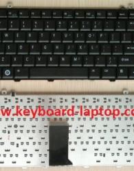 Keyboard Laptop Dell Studio 15-keyboard-laptop.com