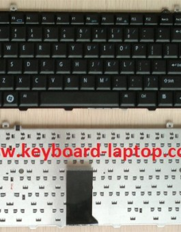 Keyboard Laptop Dell Studio 15