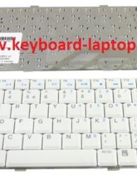 Keyboard Laptop Dell Vostro 1200-keyboard-laptop.com