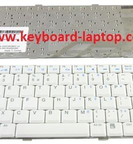 Keyboard Laptop Dell Vostro 1200