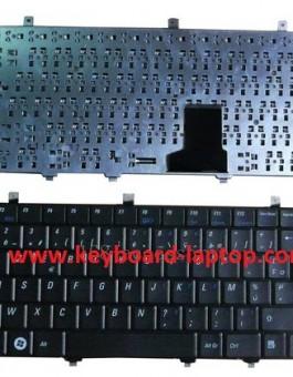 Keyboard Laptop Dell Vostro 1220