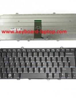 Keyboard Laptop Dell Vostro 1400
