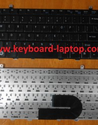 Keyboard Laptop Dell Vostro A840-keyboard-laptop.com