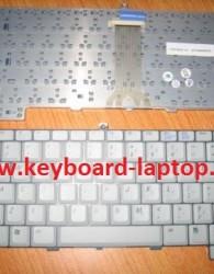Keyboard Laptop Dell XPS M1210-keyboard-laptop.com