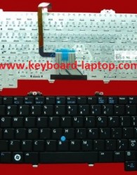 Keyboard Laptop Dell XT-keyboard-laptop.com