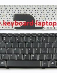 Keyboard Laptop For Toshiba Satellite L40-keyboard-laptop.com