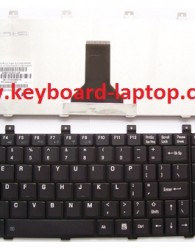 Keyboard Laptop For Toshiba Satellite P100-keyboard-laptop.com