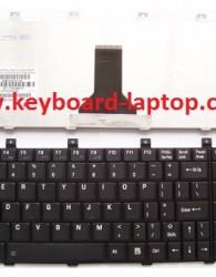Keyboard Laptop For Toshiba Satellite P100-keyboard-laptop.com