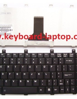 Keyboard Laptop For Toshiba Satellite P100