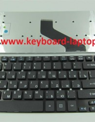 Keyboard Laptop Gateway NV55-keyboard-laptop.com