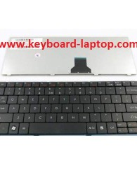 Keyboard Laptop Notebook Acer Aspire 1830T -keyboard-laptop.com