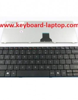Keyboard Laptop Notebook Acer Aspire 1830T