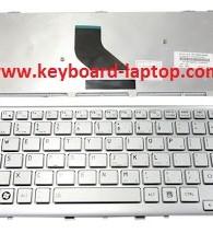 Keyboard Laptop Notebook Toshiba Satellite T210-keyboard-laptop.com