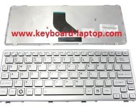 Keyboard Laptop Notebook Toshiba Satellite T210