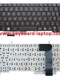 Keyboard Laptop SAMSUNG N210-keyboard-laptop.com