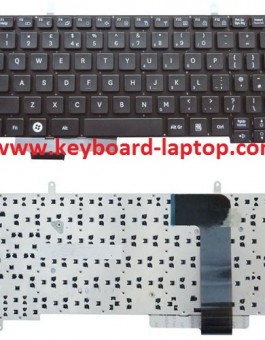 Keyboard Laptop SAMSUNG N210