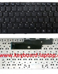 Keyboard Laptop Samsung 300E4A-keyboard-laptop.com