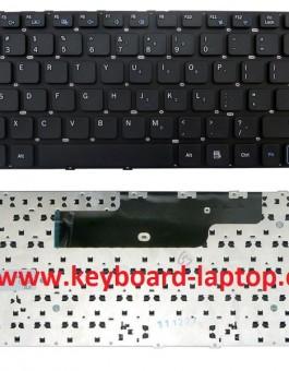 Keyboard Laptop Samsung 300E4A