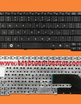 Keyboard Laptop Samsung N110