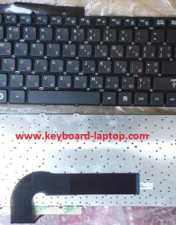 Keyboard Laptop Samsung Q430-keyboard-laptop.com