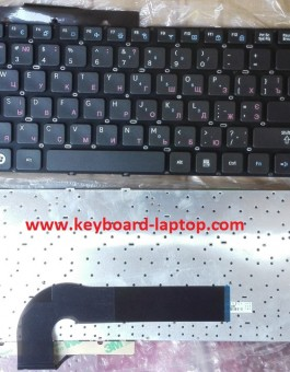 Keyboard Laptop Samsung Q430