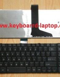 Keyboard Laptop TOSHIBA Satellite C50-keyboard-laptop.com