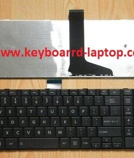 Keyboard Laptop TOSHIBA Satellite C50