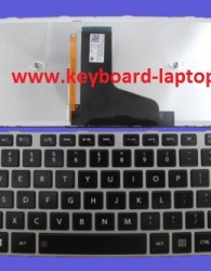 Keyboard Laptop TOSHIBA Satellite M40t-keyboard-laptop.com