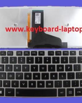 Keyboard Laptop TOSHIBA Satellite M40t