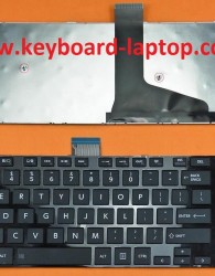 Keyboard Laptop TOSHIBA Satellite S50-keyboard-laptop.com