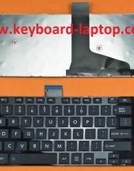 Keyboard Laptop TOSHIBA Satellite S50-keyboard-laptop.com