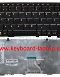 Keyboard Laptop Toshiba AC100-keyboard-laptop.com
