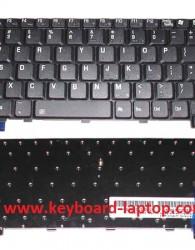 Keyboard Laptop Toshiba Portege M300-keyboard-laptop.com