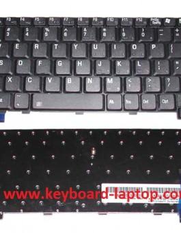 Keyboard Laptop Toshiba Portege M300