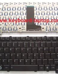 Keyboard Laptop Toshiba Satellite A200-keyboard-laptop.com