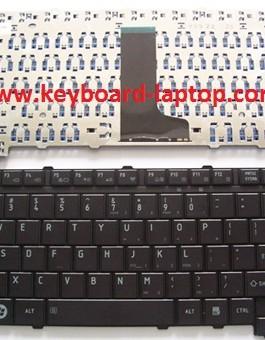 Keyboard Laptop Toshiba Satellite A200