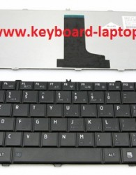 Keyboard Laptop Toshiba Satellite L600-keyboard-laptop.com