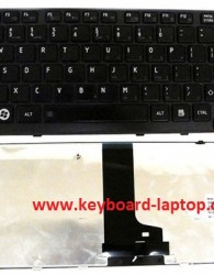 Keyboard Laptop Toshiba Satellite M640-keyboard-laptop.com